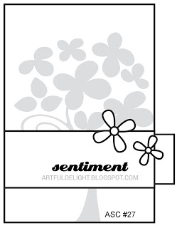 Nc1407 Home furniture also Retirement Card Artful Delight 27 in addition Botanical additionally Heirloomscrapbooking blogspot likewise Distressed Moroccan St. on chipboard bird