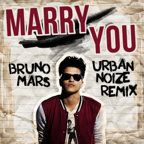 lirik lagu marry you bruno mars lirik lagu marry you
