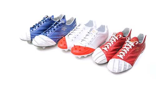 2015 Football Boots Pantofola D'oro
