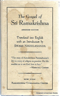 practical vedanta swami rama tirtha pdf