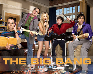 tv the big bang theory01 >Assistir The Big Bang Theory Online Dublado e Legendado Gratis Completo