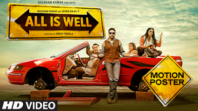 all-is-well-download-full-movie