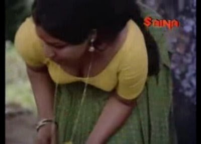 Indian Mallu Tube Jayabharathi Hot