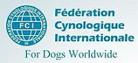 International Dog Shows - FCI Europe