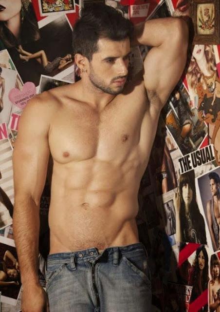 http://2.bp.blogspot.com/-j25065xYAYg/UwGOQVuxpgI/AAAAAAAATxI/_iiNXT-eNjs/s1600/HB+20+Felipe+Herrara2.jpg