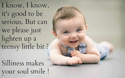 Cute Quotes and Sayings and cute baby images