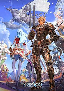 Lineage II - Goddess of Destruction Cheat Engine Free Download
