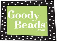 VERY GOOD BEADSHOP!