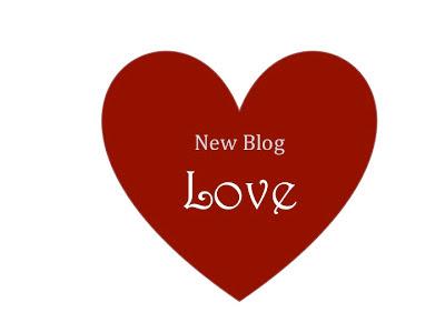 http://2.bp.blogspot.com/-j268yX5bj9s/UNVMMym1x4I/AAAAAAAAF7E/VNugkNM2Twk/s400/Dia1.jpg