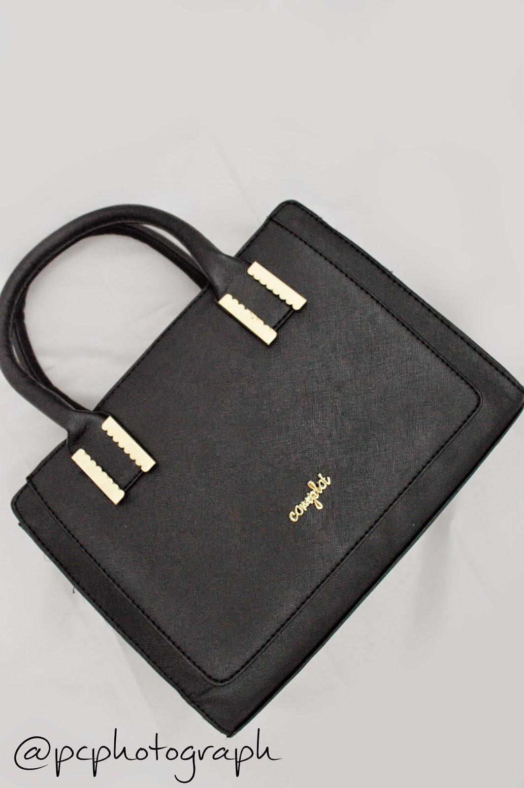 Fashion bag yang menjual berbagai macam tas fashion murah dan berkualitas bertempat di batam kunjungi kami lebih lanjut