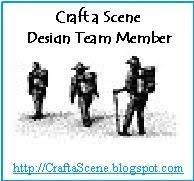 Crafta Scene