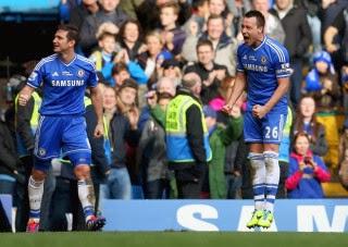 Chelsea, Everton, soccer