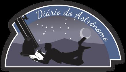 Diário do Astrônomo