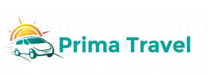 Prima Travel | Travel Tuban Surabaya dan Sewa Mobil Tuban