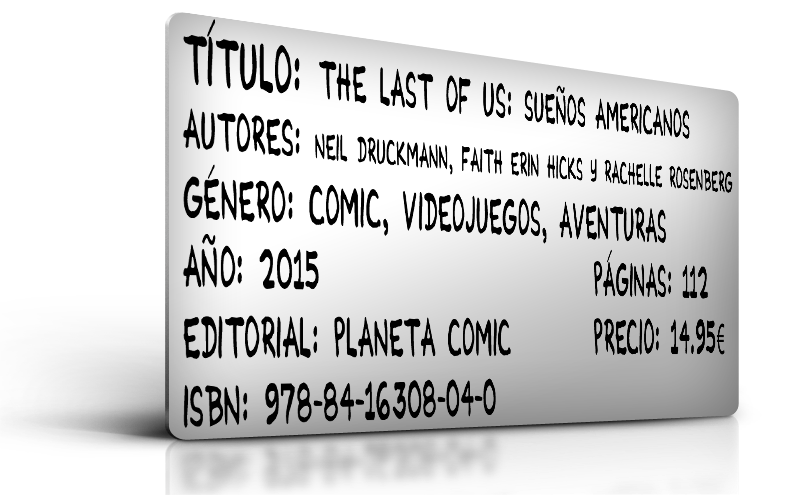 http://www.planetadelibros.com/the-last-of-us-suenos-americanos-libro-70010.html
