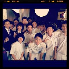 ✿ F Dynasty [2012]