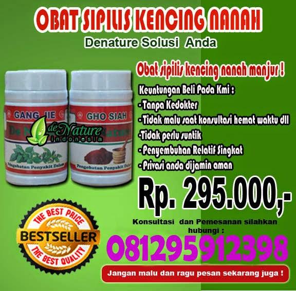 obat tradisional untuk menyembuhkan infeksi saluran kemih