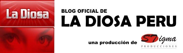 La Diosa PERU