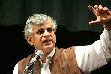 Sainath P