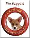 help needy corgis today!