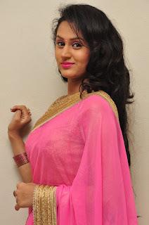 Archana Rao at Kathanam event 053.JPG