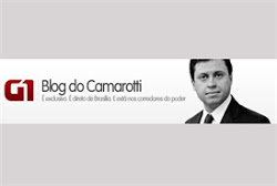 Blog do Camarotti