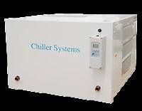 Aquarium Chillers System