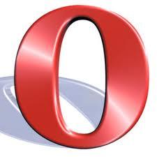 Opera Mini es un navegador web para dispositivos móviles que ofrece alta velocidad.Opera Mini utiliza los servidores de Opera para comprimir páginas Web y permite tener una carga más rápida.También ahorras dinero ya que utiliza tan sólo una décima parte de los datos que utilizan los navegadores normales.Se actualiza a la versión 7.0.2 CARACTERISTICAS: Facebook, Google, Yahoo con Opera Mini, todos tus sitios favoritos cargan más rápido de lo que te imaginas en tu teléfono. Una interface que luce mejor en tu dispositivo y que da a Opera Mini la apariencia de un navegador elegante y moderno. Sincroniza tus marcadores,