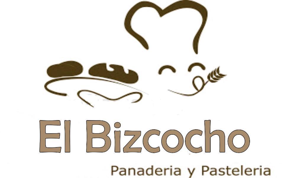 Panadería El Bizcocho