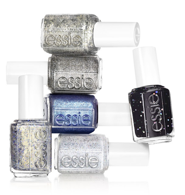 essie-Encrusted-treasures-collection