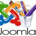 jce 3xploiter-hack joomla website