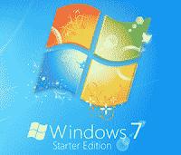 [DICA] Como trocar plano de fundo do windows 7 starter 7starter