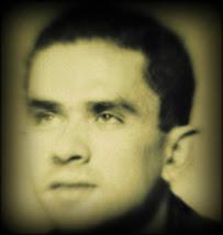 N. F. P. AMANTE DE MÁRIO FAUSTINO