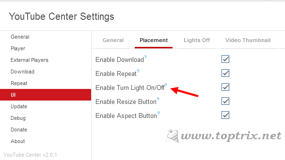 turn-lights-off-remove-everything-from-youtube-page-while-watching-videos