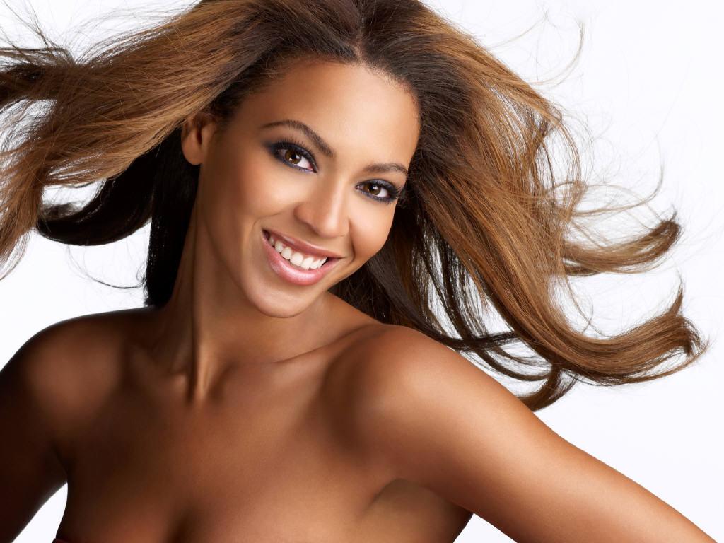 http://2.bp.blogspot.com/-j2N1dva1ME8/TbH6MRQfa2I/AAAAAAAAEGI/QxY-lh8n0io/s1600/1182004794_1024x768_beyonce-knowles-sex-naked-wallpaper.jpg