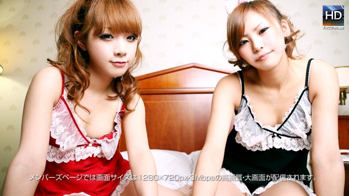 Wlcc00girm 2013-04-08 Mina & Yuka 10100
