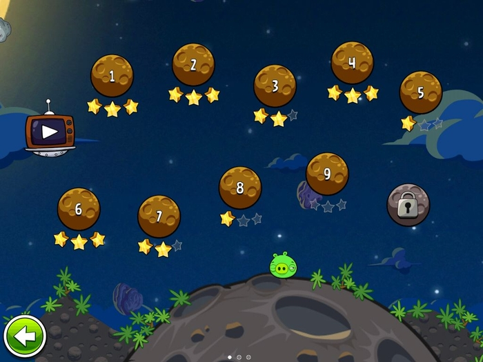 [Image: angry-birds-space-hd-21-700x525.jpg]