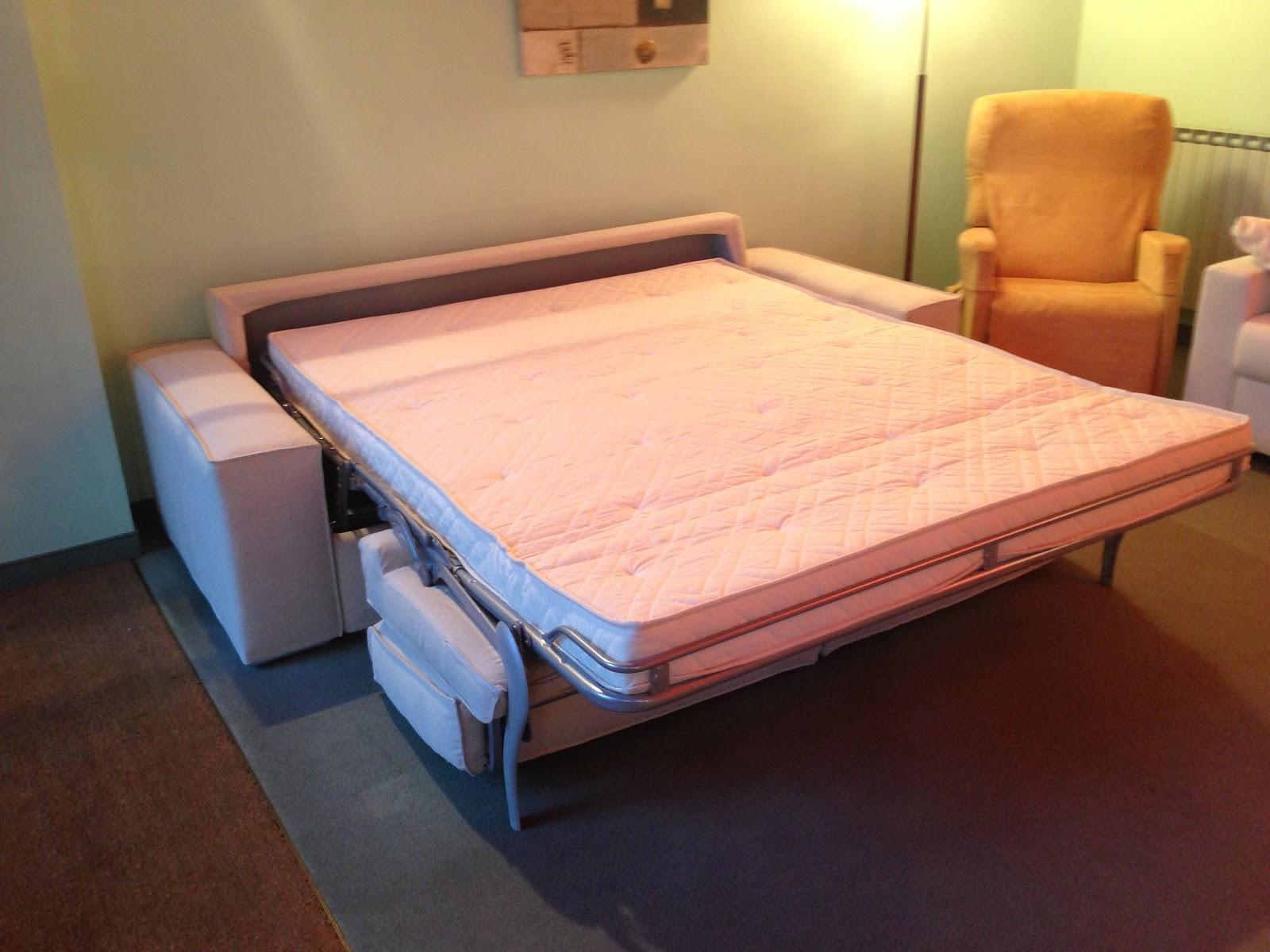 Vendo divano letto milano divano letto moderno top lops - Cerco divano letto ...