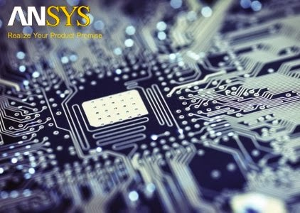 ANSYS-ECAD-Translators-2014