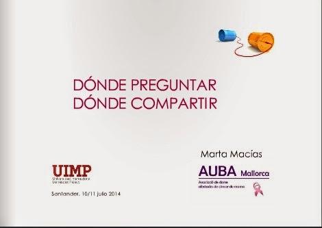 http://issuu.com/katxalinbergara/docs/20140710_uimp_auba