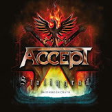 ACCEPT - STALINGRAD
