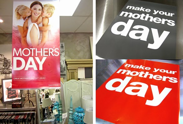 www.designersalesigns.com/go/mothers_day_signs