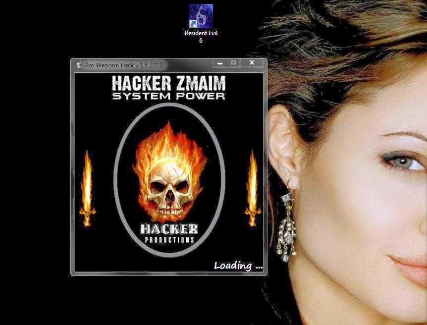 Crack para winedt 6.0. yahoo hacker pro crack. free download crack borderla