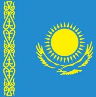 Гастарбайтеры из России будут осваивать Казахстан?