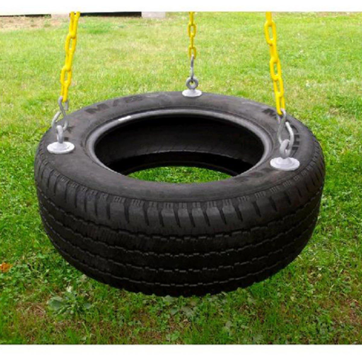 doreena 39 s place 07 03 13 cpc tire swing