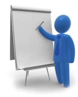 accordo 25 luglio 2012, Fase transitoria e formazione pregressa, formazione 81, accordo stato regioni formazione sicurezza,