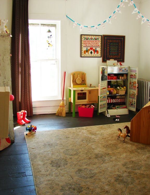 apalachin single parents Looking for an apartment / house for rent in apalachin, ny check out rentdigscom we have a large number of rental properties, including pet friendly apartments.