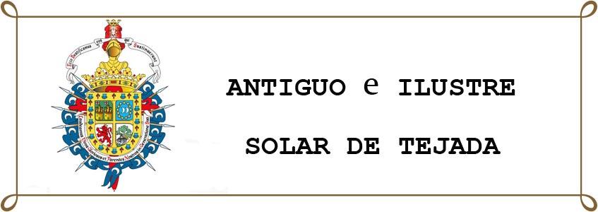 solar de tejada