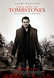 MINI-MOVIE REVIEWS: A Walk Among Tombstones