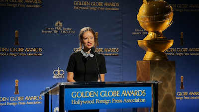 2014-golden-globes-nominees